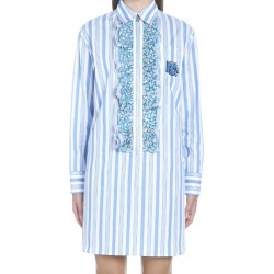 Prada Dress found on MODAPINS from Italist Inc. AU/ASIA-PACIFIC for USD $851.04