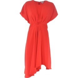 Kenzo Dress found on MODAPINS from Italist for USD $545.56