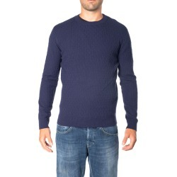 Kangra Merino Wool Sweater found on Bargain Bro UK from Italist