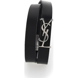 Bracelet found on MODAPINS from Italist for USD $298.73