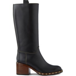 Fabi Boots found on MODAPINS from Italist for USD $340.73