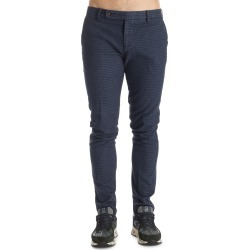 Berwich Trousers found on MODAPINS from italist.com us for USD $168.56
