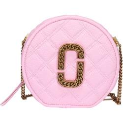 The Status Crossbody Bag found on Bargain Bro UK from Italist