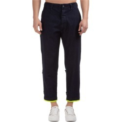 Emporio Armani Times Square Jeans found on Bargain Bro UK from Italist