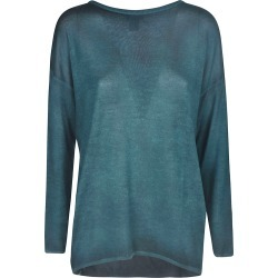 Avant Toi Classic Plain Sweater found on MODAPINS from Italist for USD $720.32