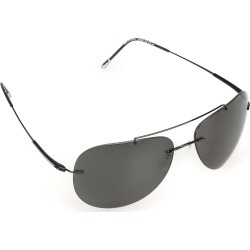 Silhouette 8667/50 Sunglasses found on Bargain Bro UK from Italist