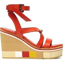 Fabi Mules found on MODAPINS from Italist for USD $177.65
