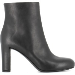 Del Carlo Ankle Boot 10832 found on MODAPINS from Italist for USD $561.45