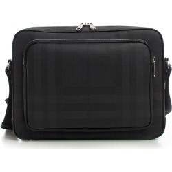 Burberry Camera Bag found on Bargain Bro India from Italist Inc. AU/ASIA-PACIFIC for $1016.11
