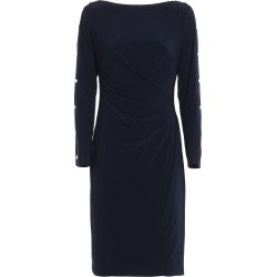 Ralph Lauren Dress found on Bargain Bro India from italist.com us for $143.42