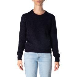 Sun68 Wool Blend Sweater found on Bargain Bro UK from Italist