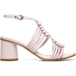Fabi Sandals found on MODAPINS from Italist for USD $245.90