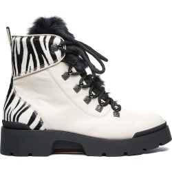 Fabi Boot found on MODAPINS from italist.com us for USD $261.16