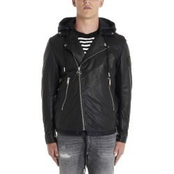 Diesel Jacket found on Bargain Bro India from Italist Inc. AU/ASIA-PACIFIC for $847.71