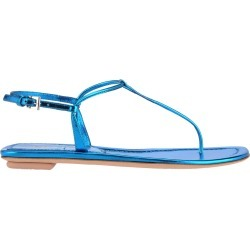 Prada Prada T-bar Sandals found on MODAPINS from Italist for USD $424.67