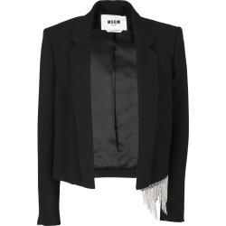 MSGM Jacket found on Bargain Bro UK from Italist