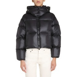 Duvetica Diadema Due Down Jacket found on MODAPINS from Italist for USD $1031.20