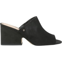 Sam Edelman Rheta Mules Sandals found on Bargain Bro UK from Italist