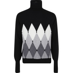 Ballantyne Sweater found on MODAPINS from Italist for USD $440.93