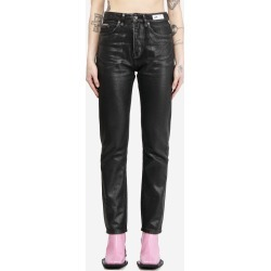 Eytys Solstice Jeans found on MODAPINS from italist.com us for USD $309.78