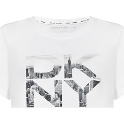 DKNY T-Shirt found on Bargain Bro UK from Italist