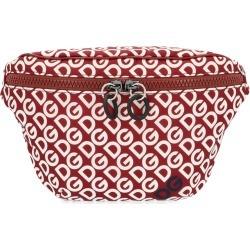Dolce & Gabbana dg Mania Bag