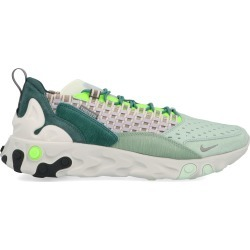 Nike react Sertu Shoes found on Bargain Bro UK from Italist