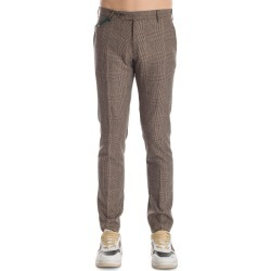 Berwich Trousers found on MODAPINS from Italist for USD $263.08