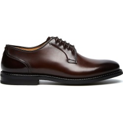 Fabi Lace Ups found on MODAPINS from italist.com us for USD $339.00
