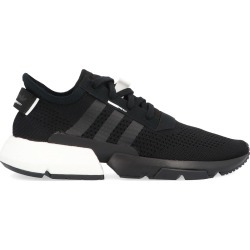 Adidas Originals pod-s3.1 Shoes found on MODAPINS from italist.com us for USD $120.73