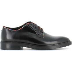 Paul Smith Paul Smith Derby found on Bargain Bro UK from Italist