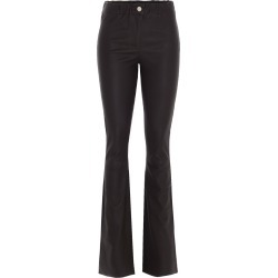 Arma ivy Pants found on MODAPINS from Italist for USD $757.27