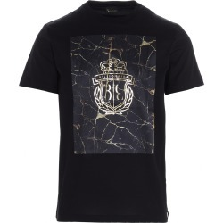 Billionaire Marbled T-shirt found on MODAPINS from italist.com us for USD $346.83