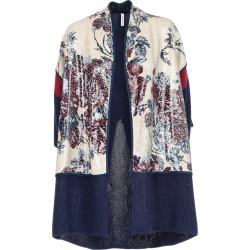 Antonio Marras Ribbed Knitted Cardigan found on MODAPINS from Italist for USD $981.57