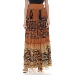 Alberta Ferretti - Skirt found on MODAPINS from Italist for USD $1005.17