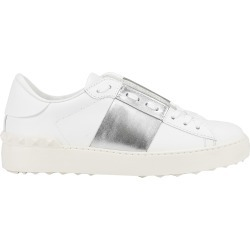 Valentino Open Sneaker found on Bargain Bro India from italist.com us for $559.43