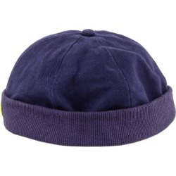 The Silted Company Hat