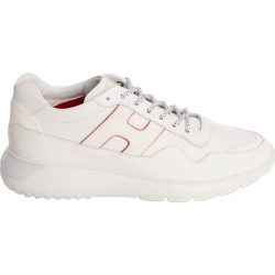 Hogan Interactive Sneaker found on Bargain Bro UK from Italist