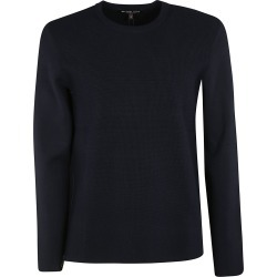 Michael Kors Round Neck Jumper found on Bargain Bro India from Italist Inc. AU/ASIA-PACIFIC for $147.49