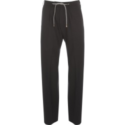 Eleventy Jogging Pants found on MODAPINS from italist.com us for USD $343.53