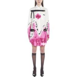 Prada Dress found on MODAPINS from italist.com us for USD $1264.70