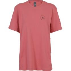 Adidas by Stella McCartney T-Shirt