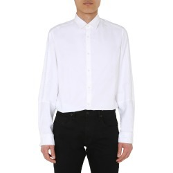 Hugo Boss Beaviz Shirt found on MODAPINS from Italist for USD $132.53
