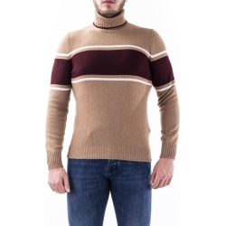 Barba Wool Sweater found on MODAPINS from italist.com us for USD $211.56