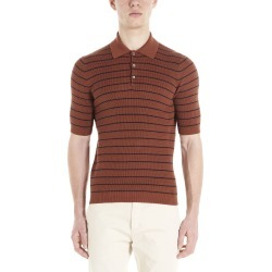 Ballantyne Polo found on MODAPINS from Italist for USD $195.86