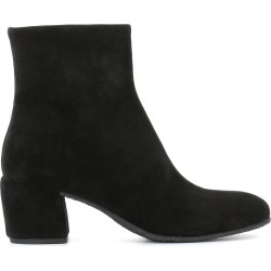 Del Carlo Ankle Boot 10819 found on MODAPINS from italist.com us for USD $432.22