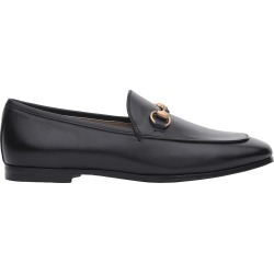 Gucci Gucci Jordan Loafer found on MODAPINS from Italist for USD $851.35