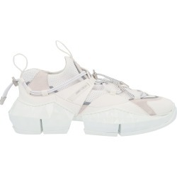 Jimmy Choo diamond Trail Shoes found on Bargain Bro UK from Italist