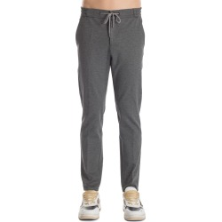 Berwich Trousers found on MODAPINS from Italist for USD $195.30