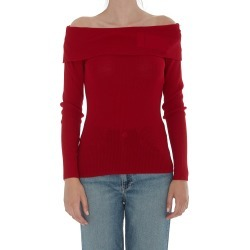 Parosh Loulou Sweater found on Bargain Bro Philippines from italist.com us for $216.84